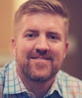 Adam Kessler, Academy Mortgage Corporation (US)