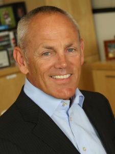 Bill Dallas, Finance of America (US)