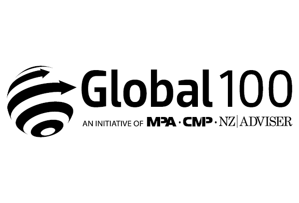 Mortgage Global 100