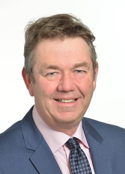 Andrew Moor, Equitable Bank (Canada)