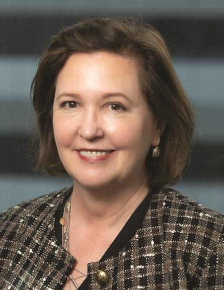 Susan Mitchell, Mortgage Choice (Australia)