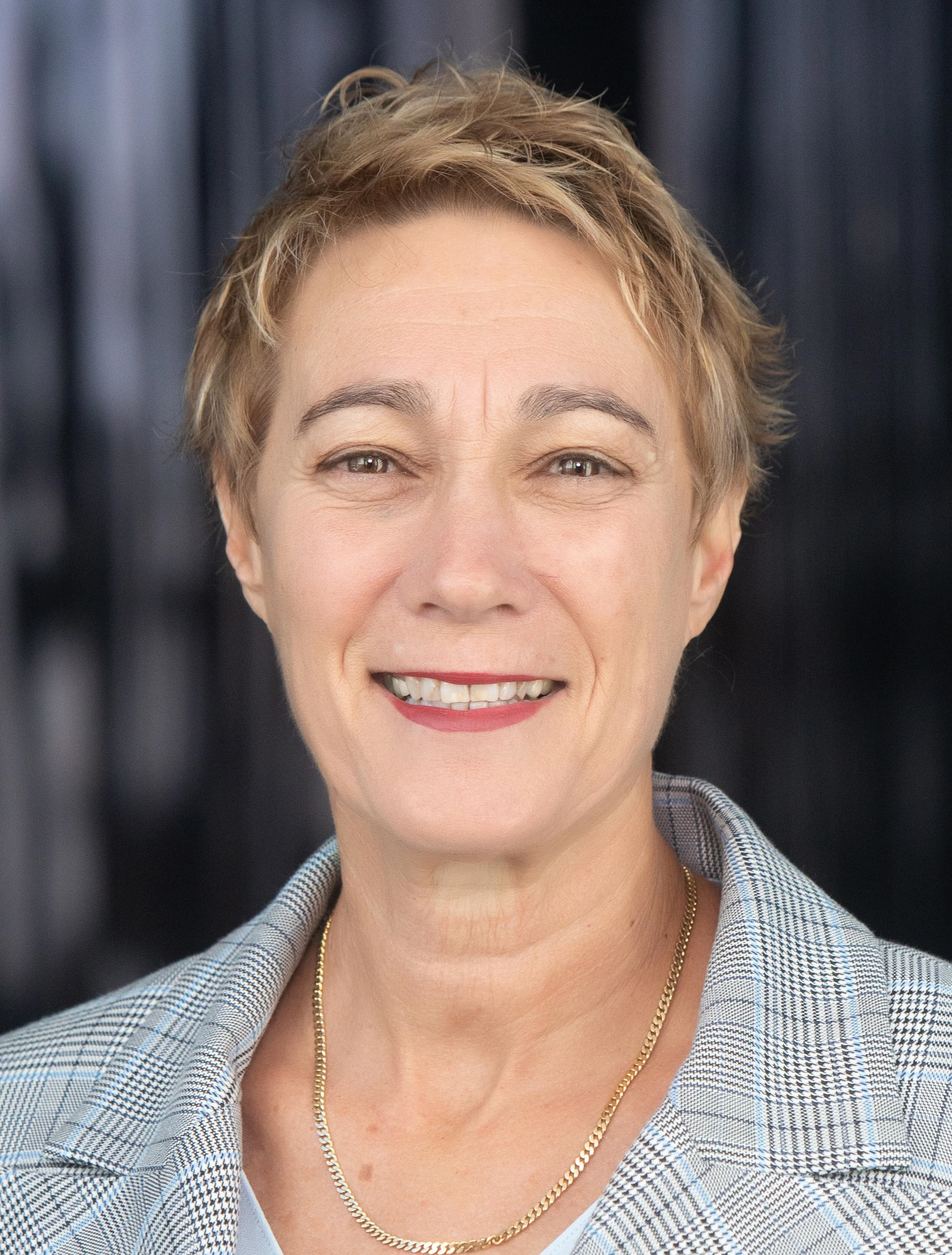 Tanya Sale, Outsource Financial (Australia)