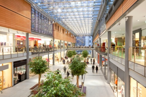 Retail sector to decline but these markets should buck the trend
