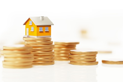National home price to gain 5.4% by October 2020 says CoreLogic