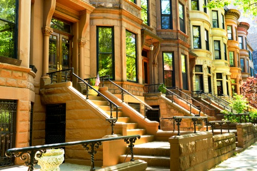 Manhattan home sales remain weak as $5m+ sales tumble
