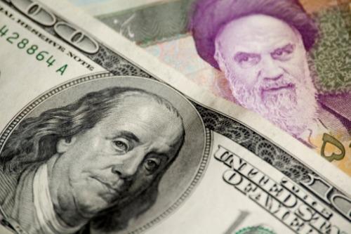How US-Iran tensions may impact mortgage rates
