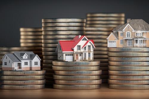 Homebuying power has risen 16% despite price gains