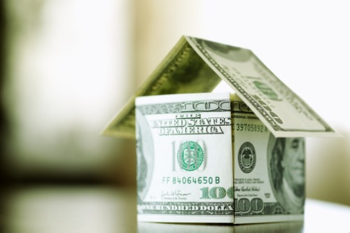 How much does new and existing CRE benefit the US economy?