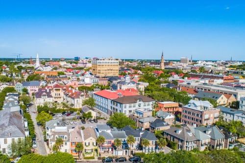What Mid-Atlantic real estate pros think the market will do in 2020