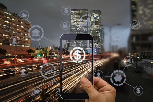 How can fintech improve the homebuying experience?