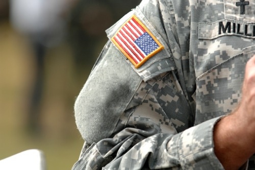 Which US housing markets are the most affordable for veterans?