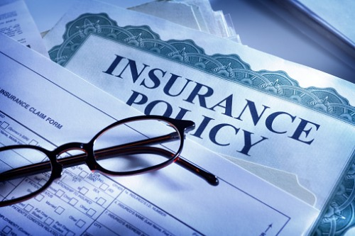 Radian launches new mortgage insurance master policy