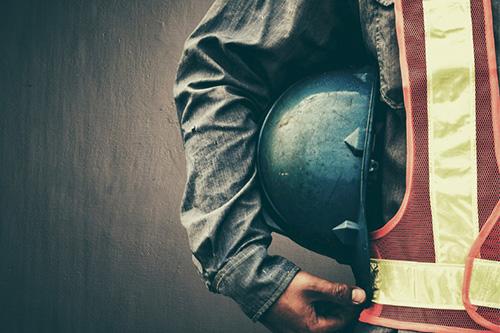 Builder confidence falls amid coronavirus uncertainty