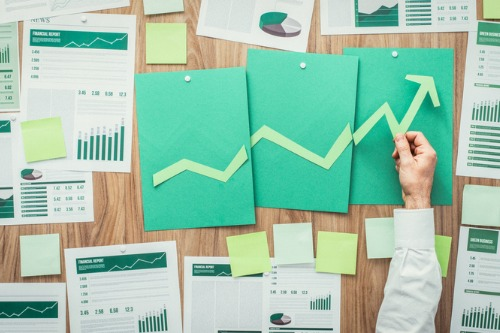 Ellie Mae: Refinance loan originations continued higher in February