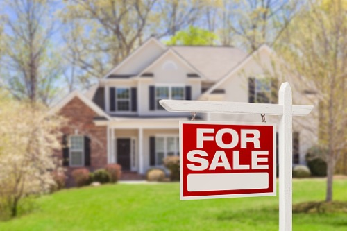 Four in ten home buyers and sellers expect recession price fall
