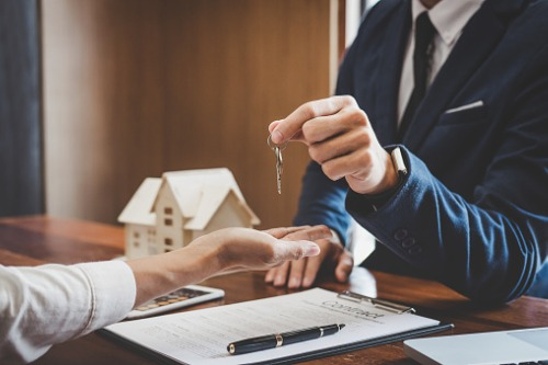 Are referral fees doing damage to real estate consumers?