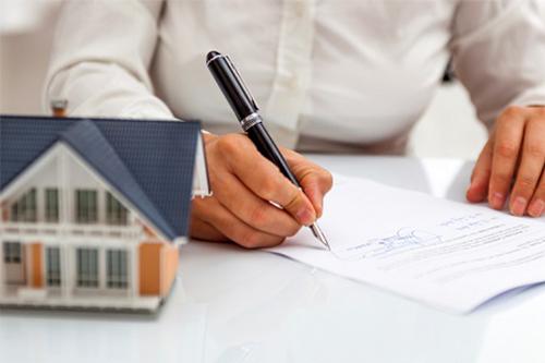Non-QM lender launches a new lending program