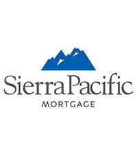 Sierra Pacific Mortgage Company, Inc.