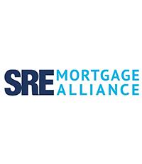 SRE Mortgage Alliance