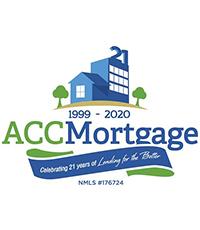 ACC Mortgage