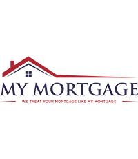 My Mortgage, Inc.