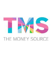 The Money Source Inc.