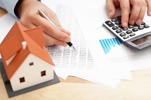 Radian: US home price growth decelerated in October