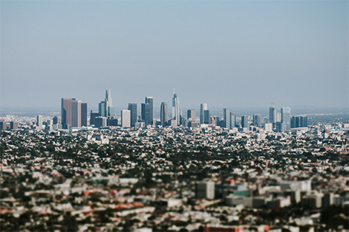 """CEO sees a chance to """"make billionaires"""" in LA multifamily market"""