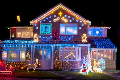 Home value growth surge ahead of Christmas