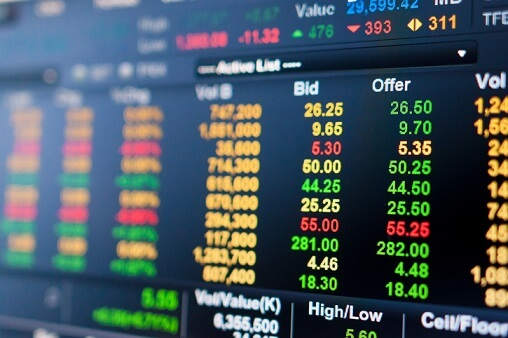 Home Point Capital reveals details of upcoming IPO