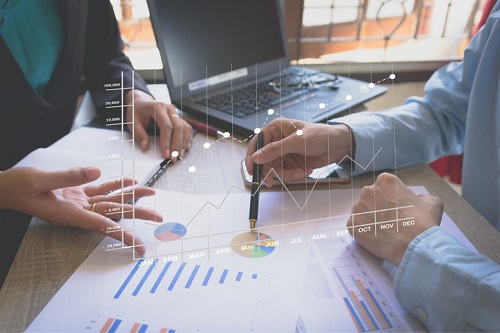 S&P Global report foresees rapid non-QM growth in 2021