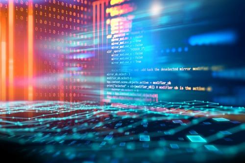 Fintech company launches AI-powered post-closing tech
