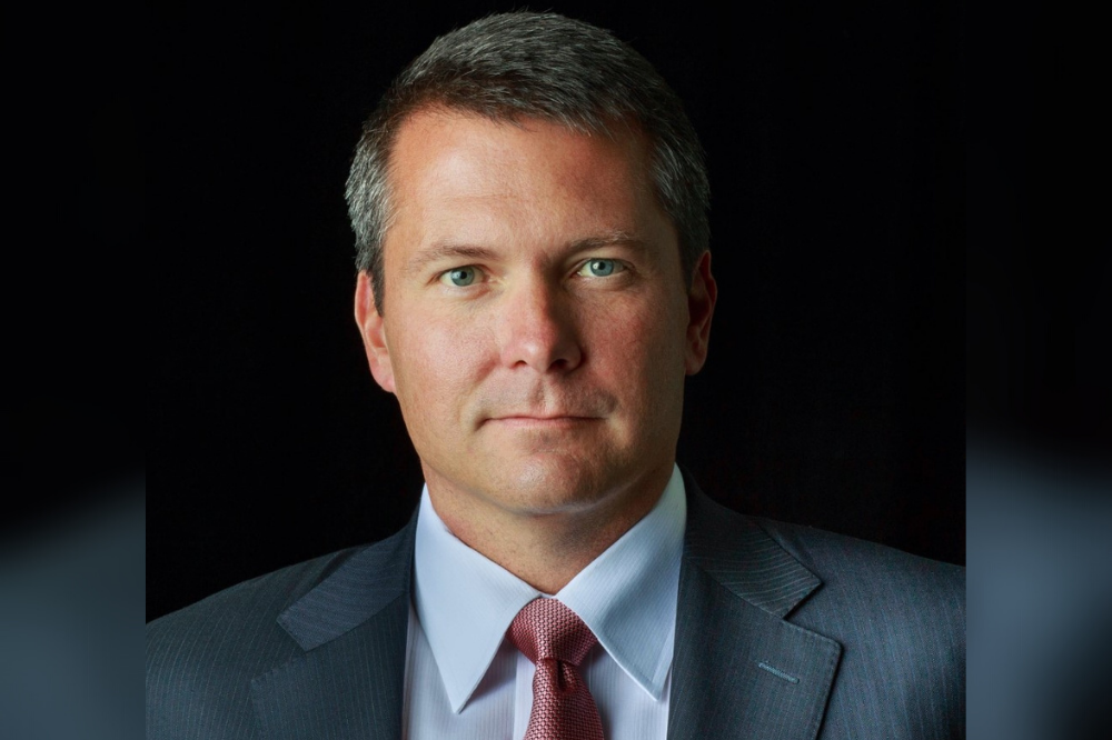 Cherry Creek's president expects consolidation in the mortgage industry