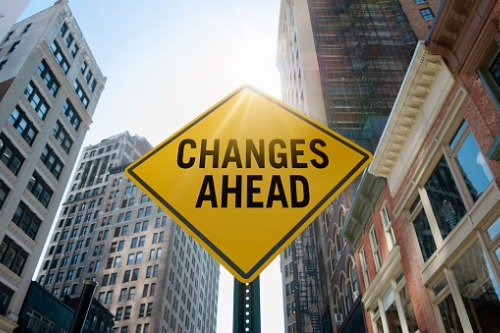 Rebranded & reinvigorated: Acra Lending is leading change in the non-QM market space