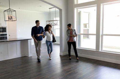 Revealed – how many millennials believe they'll never own a home