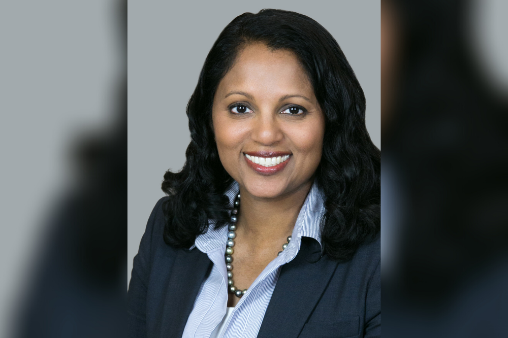 National MI adds leader to board of directors
