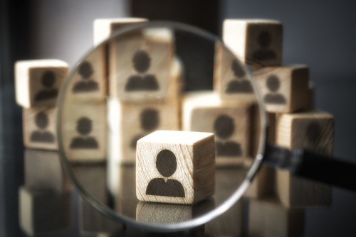 AppraisalVision starts hiring spree for mortgage and appraisal pros