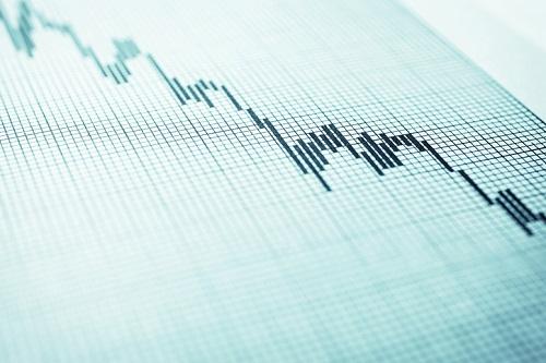 Jumbo lending increases slightly despite shrinking market share