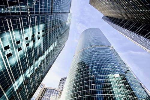 NAR reveals top 10 commercial real estate markets in the US
