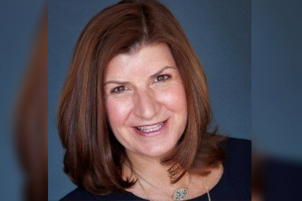 Asurity Mortgage welcomes new executive VP of software products