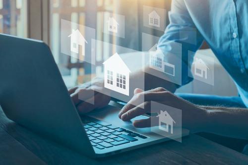 Digital mortgage platform Maxwell raises $16 million in Series B capital round