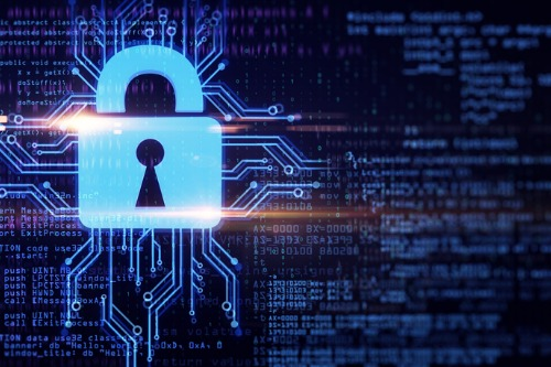 Stewart strengthens wire fraud security with new integration