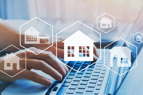 Discover Home Loans partners with software firm to develop prequalification review tool