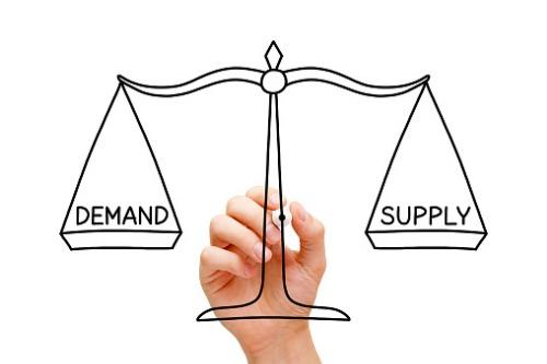 Fannie Mae makes supply-demand forecast