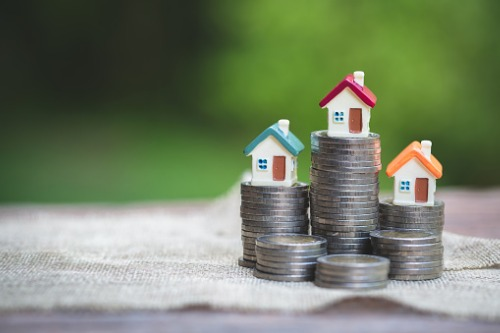 Better.com expands mortgage services in three states