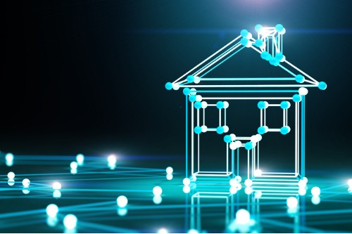 Tech trends shaping the mortgage industry in 2021