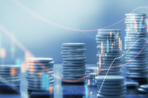 RCN Capital crosses 10,000 funding milestone