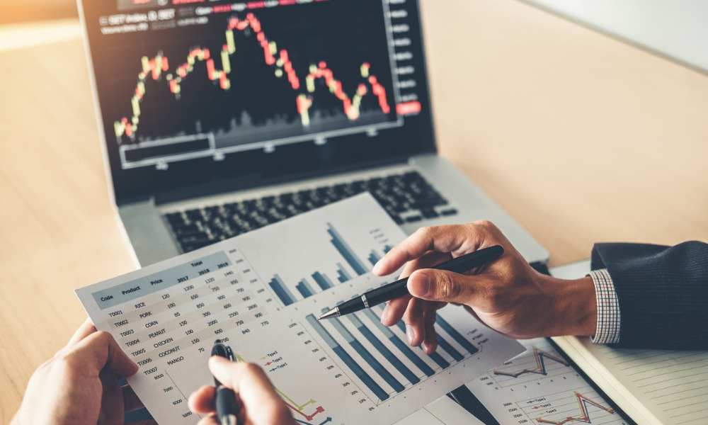Genworth puts mortgage insurance unit IPO on hold