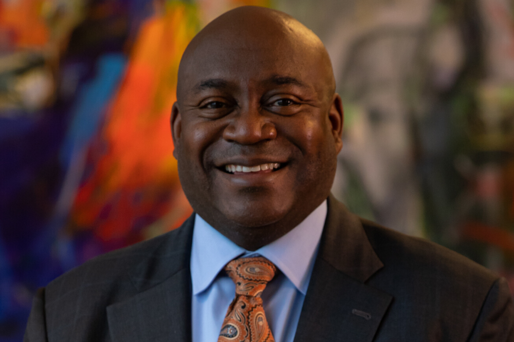 Mr. Cooper hires new chief diversity officer