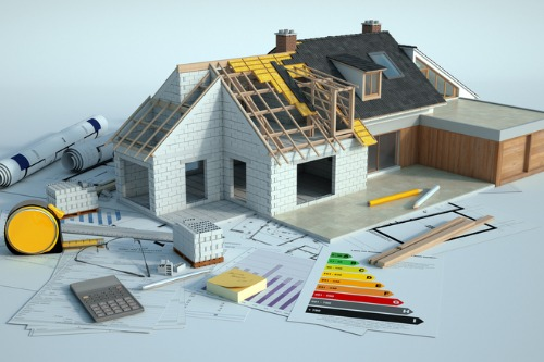 Homebuilders still confident despite growing affordability and supply challenges